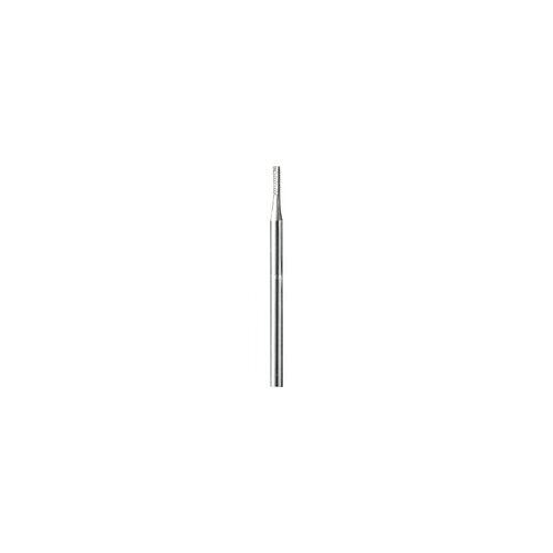 Dremel Graviermesser 1,6mm (113), 3 Stück, Fräser