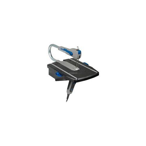 Dremel Moto-Saw (MS20-1/5), Dekupiersäge