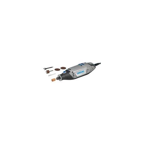 Dremel Multifunktions-Werkzeug 3000-5