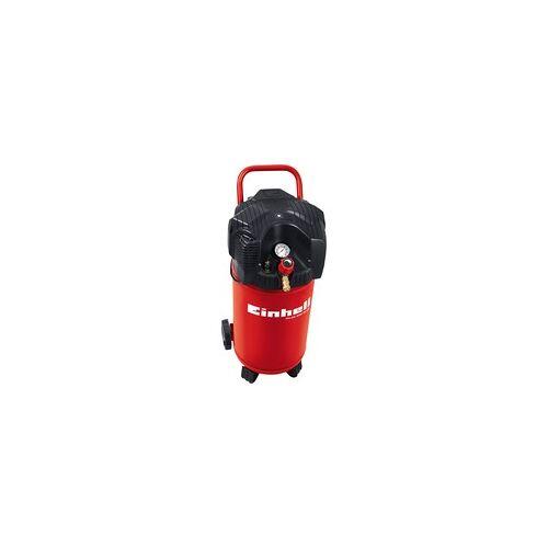 Einhell Kompressor TH-AC 200/30 OF