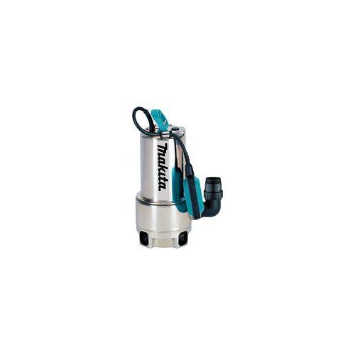 Makita Tauchpumpe Klar-/Schmutzwasser 15.000 l/h, Tauch- / Druckpumpe
