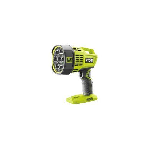 Ryobi Akku-Punktstrahler R18SPL-0, LED-Leuchte