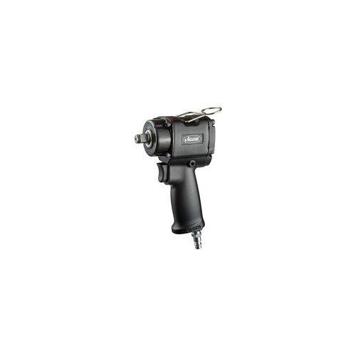 """Vigor Mini-Schlagschrauber V5671, 1/2"""""""