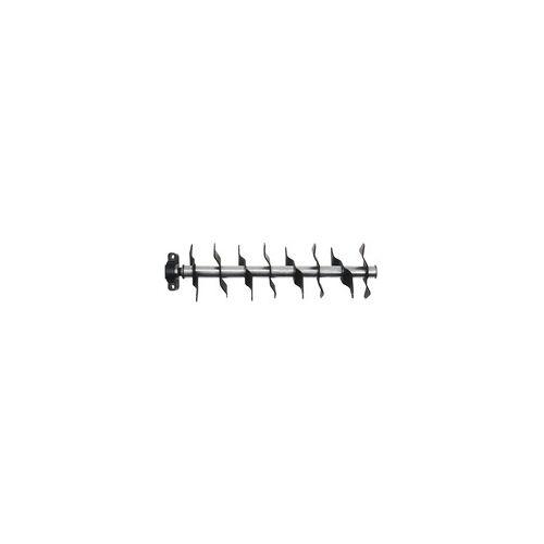 Einhell Ersatz-Messerwalze für Vertikutierer GC-ES/SA1231, Ersatzmesser