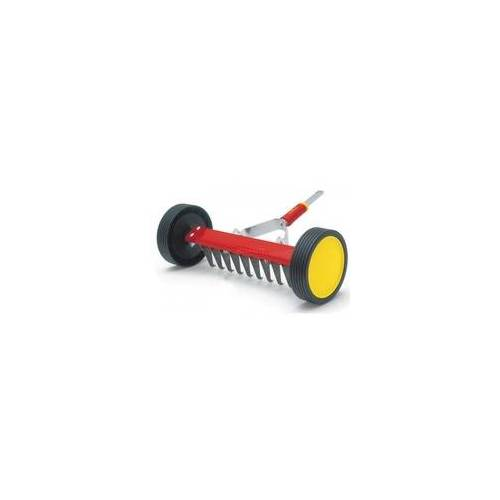 Wolf-Garten Vertikutier-Roller UR-M 3, multi-star, Vertikutierer