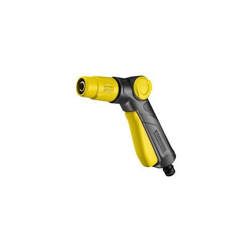 Kärcher Spritzpistole 2.645-265.0, Spritze