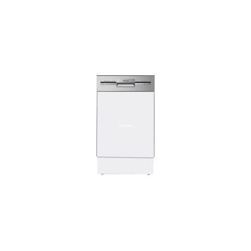 Amica EGSP 14695 E, Spülmaschine