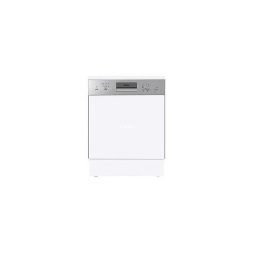 Amica EGSP 14696 E, Spülmaschine