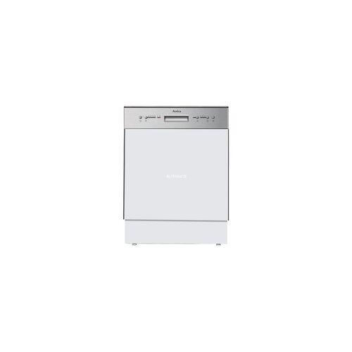 Amica EGSP 14697 E, Spülmaschine