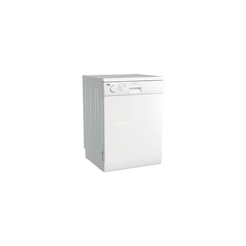 Beko DFL1442, Spülmaschine