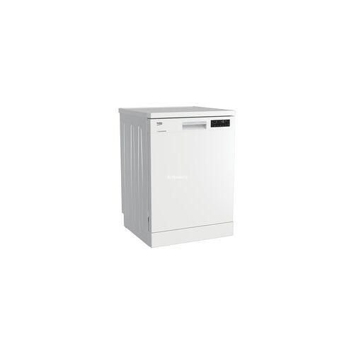 Beko DFN26420W, Spülmaschine