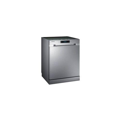 Samsung DW60M6050US/EG, Spülmaschine