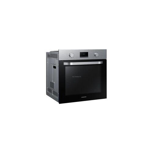 Samsung NV70K1340BS/EG, Backofen