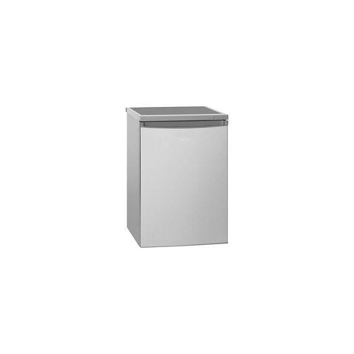 Bomann KS 2184.1, Kühlschrank