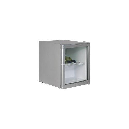 Exquisit KB 01 G, Getränkekühlschrank