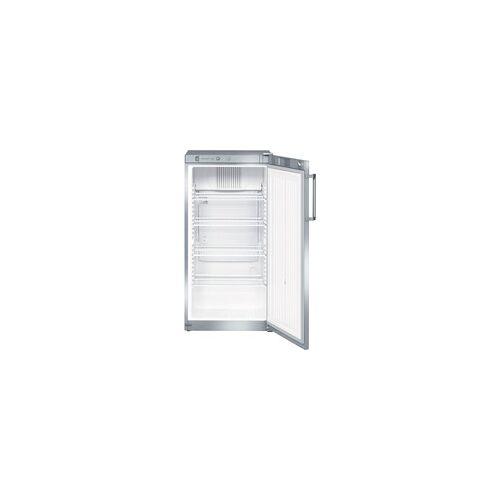 Liebherr FKvsl 2610-21, Getränkekühlschrank