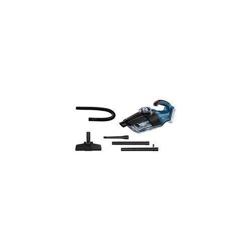 Bosch Akku-Staubsauger GAS 18V-1, Handstaubsauger