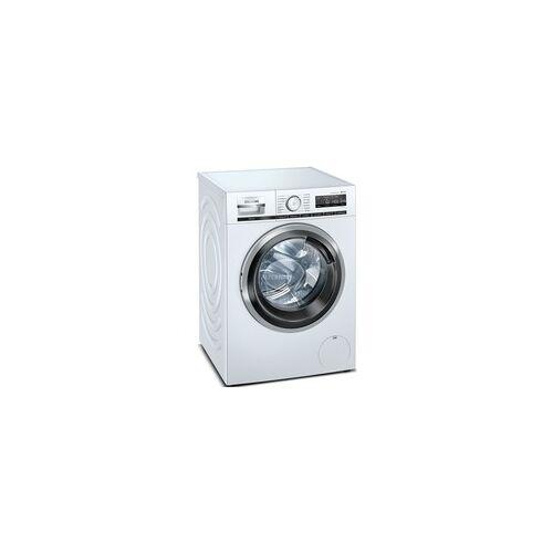Siemens WM14VL41 iQ700, Waschmaschine