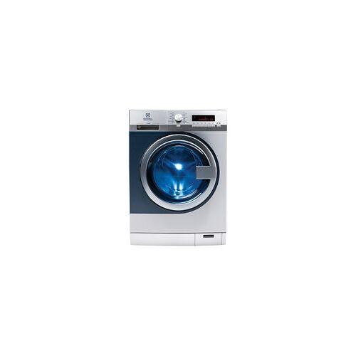 Electrolux WE170P, Waschmaschine