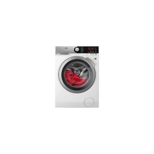 AEG LAVAMAT L8FE74485, Waschmaschine