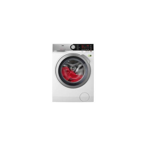 AEG LAVAMAT L9FE86495, Waschmaschine