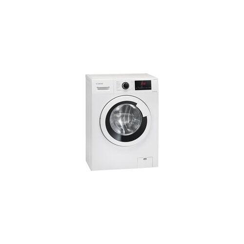 Bomann WA 7170.1, Waschmaschine