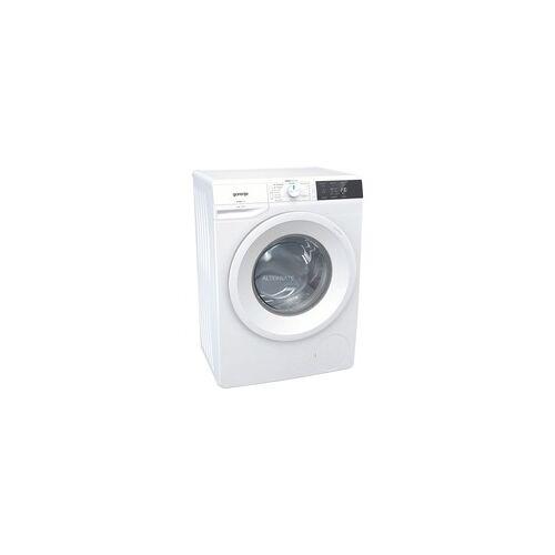 Gorenje WE74S3P, Waschmaschine