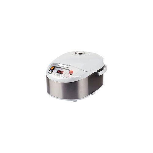 Philips Multikocher HD3037/70