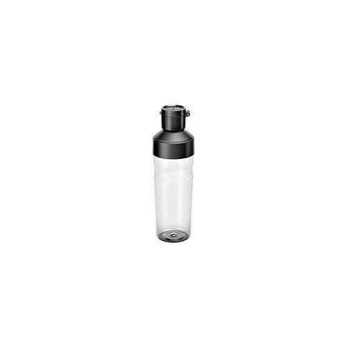 Bosch Vakuum-2Go-Flasche, Trinkflasche