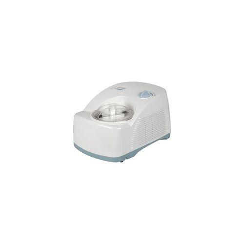 Delonghi Eisbereiter Il Gelataio ICK5000, Eismaschine