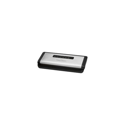 ProfiCook PC-VK 1146 Vakuumierer, Vakuumiergerät