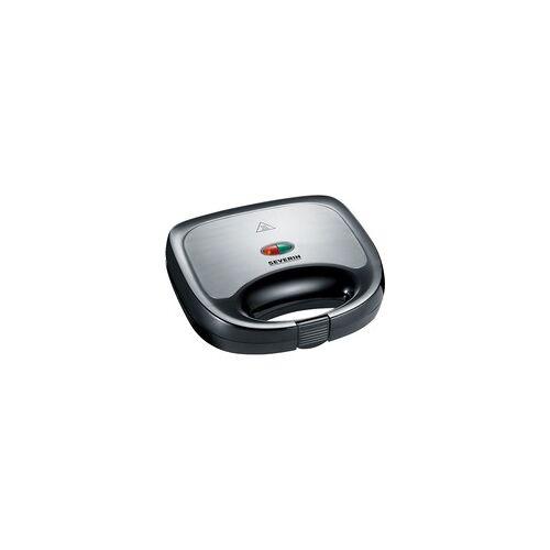 Severin Sandwich-Toaster SA 2969, Sandwichmaker