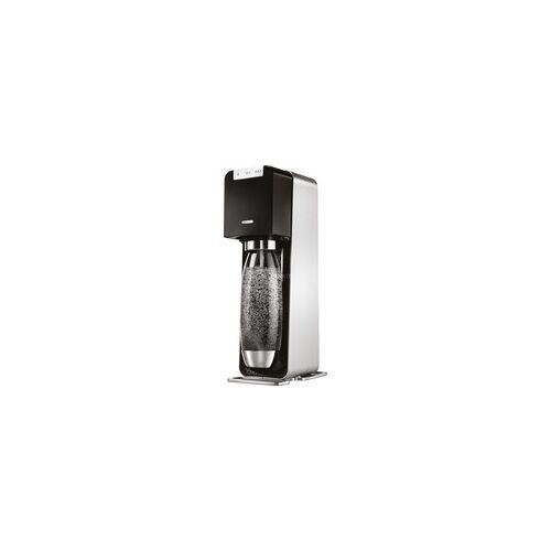 SodaStream POWER, Wassersprudler