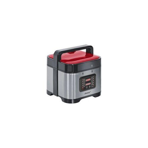Steba Dampfdruck-Garer DD 1 ECO, Dampfgarer