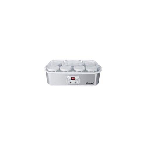Steba JM 3, Joghurtbereiter