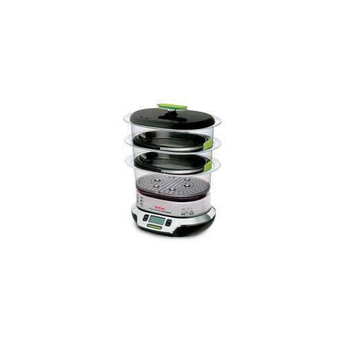 Tefal VS 4003 VitaCuisine Compact, Dampfgarer
