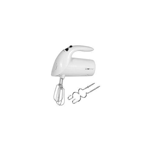 Clatronic Handmixer HM 3014