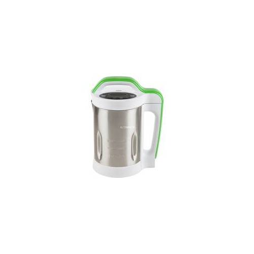 Domo Suppenkocher DO499BL, Wasserkocher