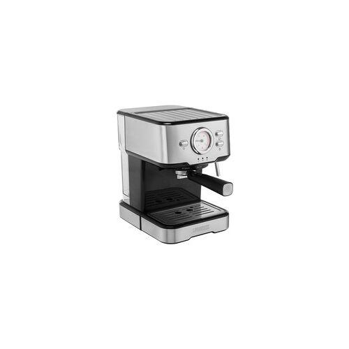 Princess 249412 Espresso- und Kapselmaschine, Espressomaschine