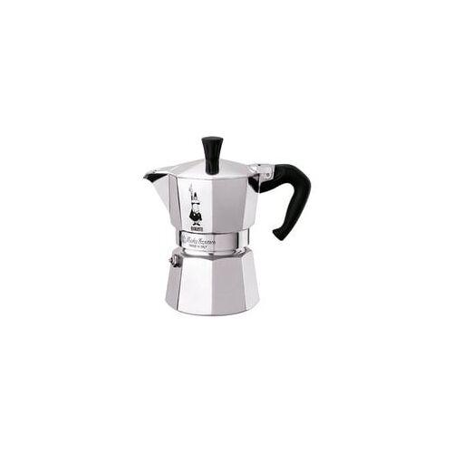 Bialetti Moka Express, Espressomaschine