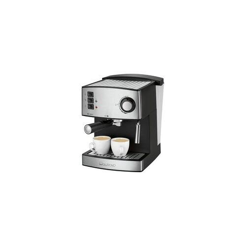 Clatronic ES 3643, Espressomaschine