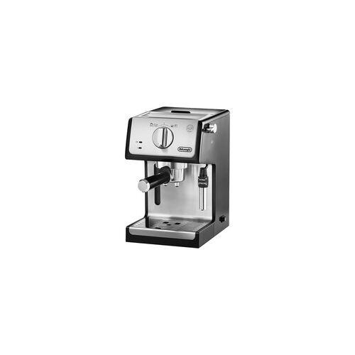 Delonghi ECP 35.31, Espressomaschine