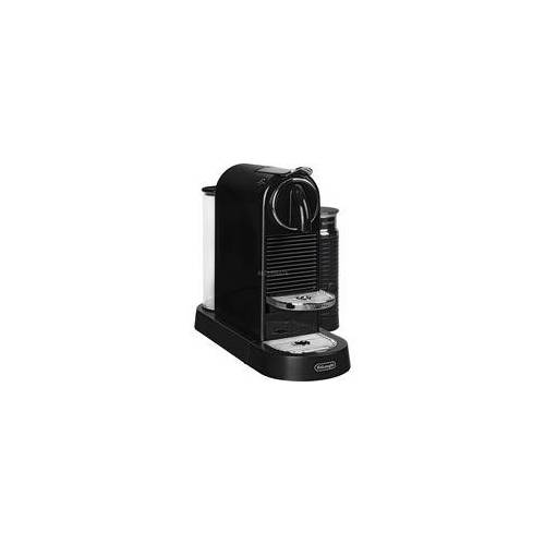Delonghi Nespresso Citiz EN 267.BAE, Kapselmaschine