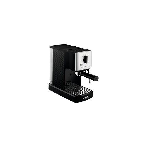 Krups XP 3440 Calvi Espresso-Automat, Espressomaschine