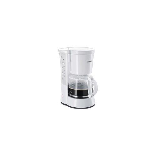Severin Kaffeemaschine KA 4478, Filtermaschine