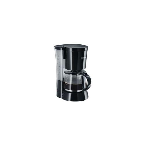 Severin Kaffeemaschine KA 4479, Filtermaschine