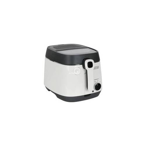 Delonghi FS 6055 , Fritteuse