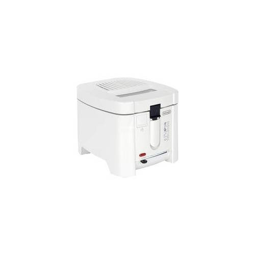 Delonghi Fritteuse F 13205