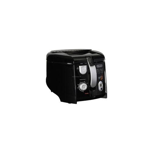Delonghi Roto-Fritteuse F 28533