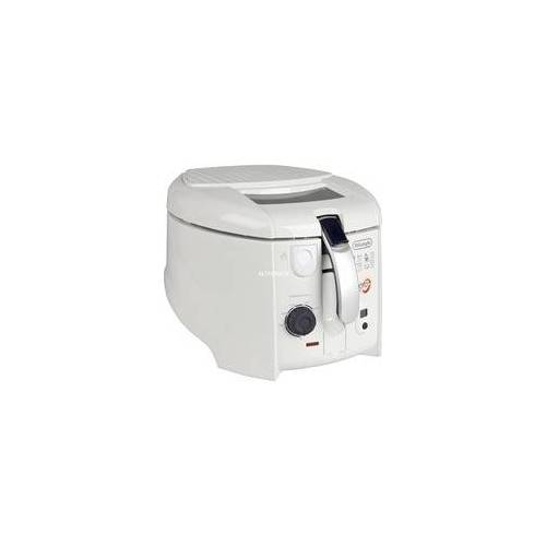 Delonghi Rotofry F 28533, Fritteuse